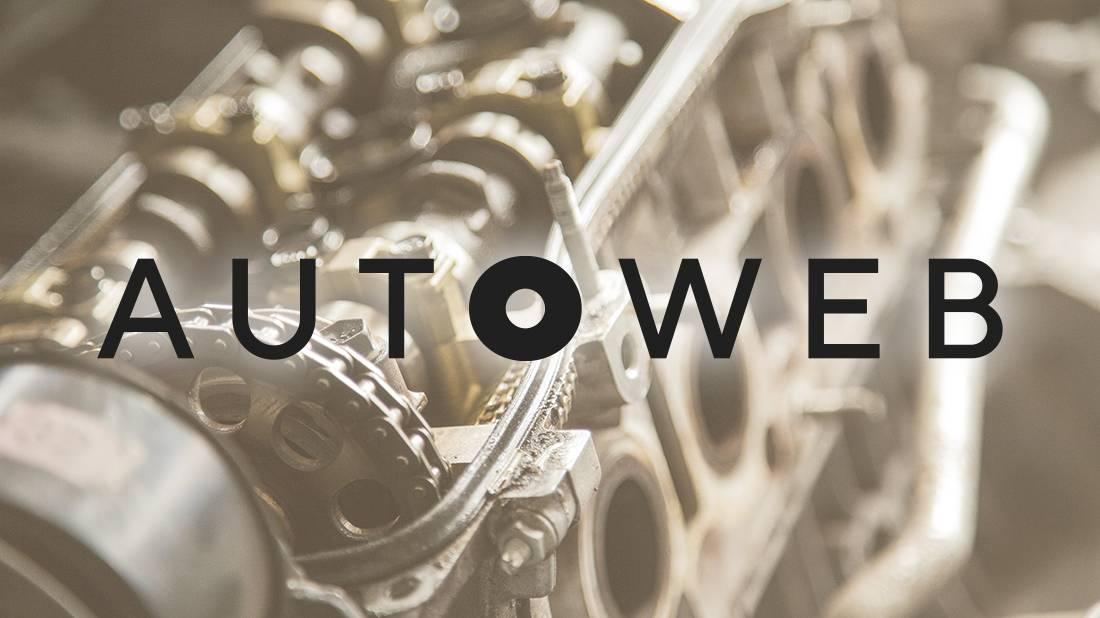 Škoda Octavia Combi RS 2.0 TDI v testu autonomního řízení: Na D1 jsme jeli bez řidiče!