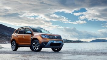 21200156_2017_new_dacia_duster_tests_drive_in_greece-352x198.jpg