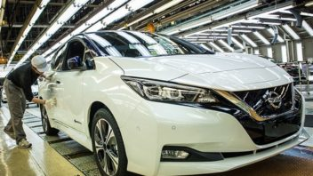 426204037_production_of_new_nissan_leaf_to_begin_in_us_and_uk-352x198.jpg