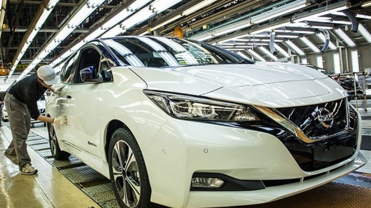 426204037_production_of_new_nissan_leaf_to_begin_in_us_and_uk-728x409.jpg