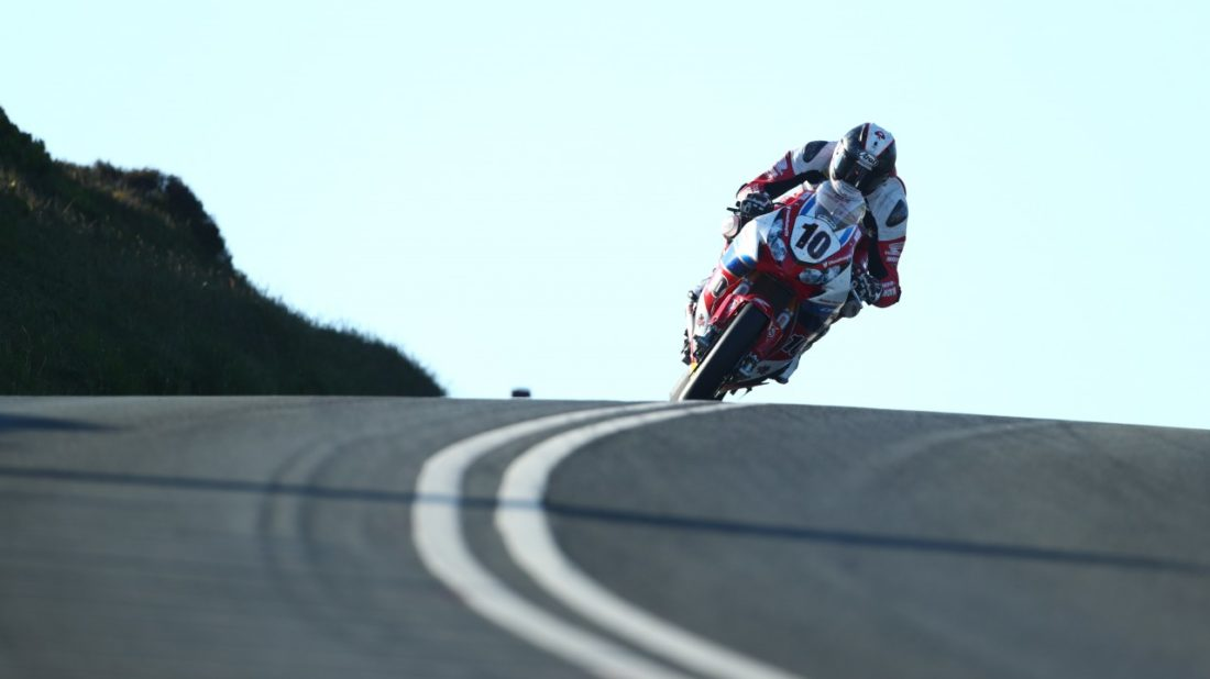 foto-motocykl-1100x618.jpg