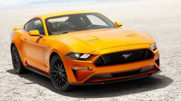 titulka-ford-mustang-po-faceliftu-je-drazsi-ovsem-stale-levny-kolik-stoji-352x198.jpg