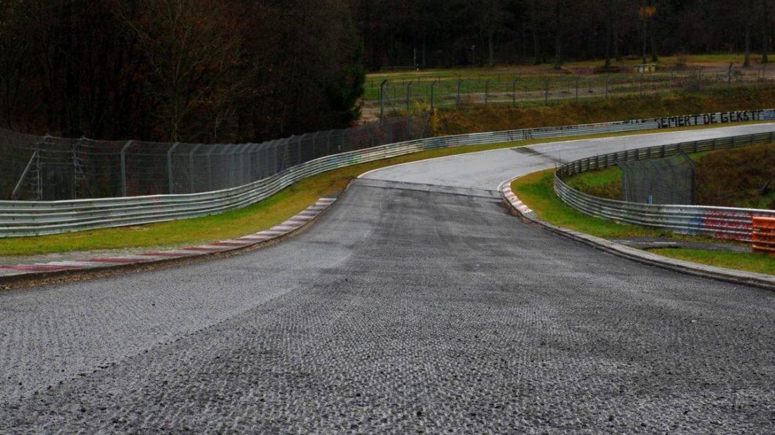 titulka-nordschleife-ted-vypada-takhle-na-nurburgringu-zacala-zimni-udrzba-1100x618.jpg