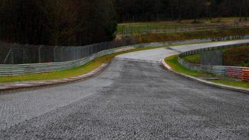titulka-nordschleife-ted-vypada-takhle-na-nurburgringu-zacala-zimni-udrzba-352x198.jpg