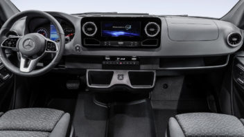 mercedes-benz-sprinter-352x198.jpg
