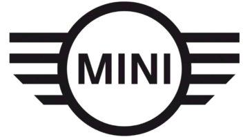 miniznak-352x198.jpg