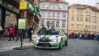 taxiskoda-144x81.jpg