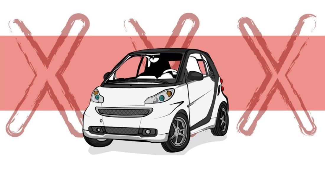 titulka-jak-si-poradne-uzit-sex-v-aute-aneb-prirucka-pro-male-vozy-1100x618.jpg