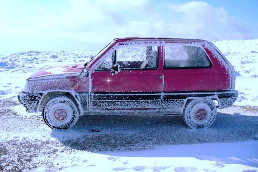 titulka-zamrzla-auta.jpg