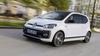 volkswagen-up-gti-352x198.jpg
