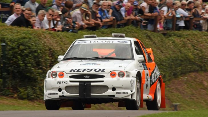 5.-graham-butler-in-the-ex-carlos-sainz-ford-escort-cosworth.-credit-ian-dowding-728x409.jpg