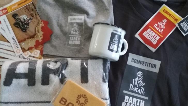 barth-balicek-728x409.jpg