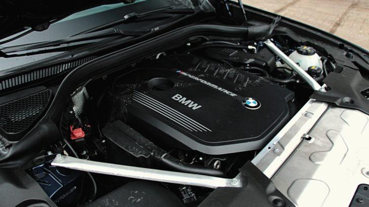 bmw-x3-m40i-11-728x409.jpg