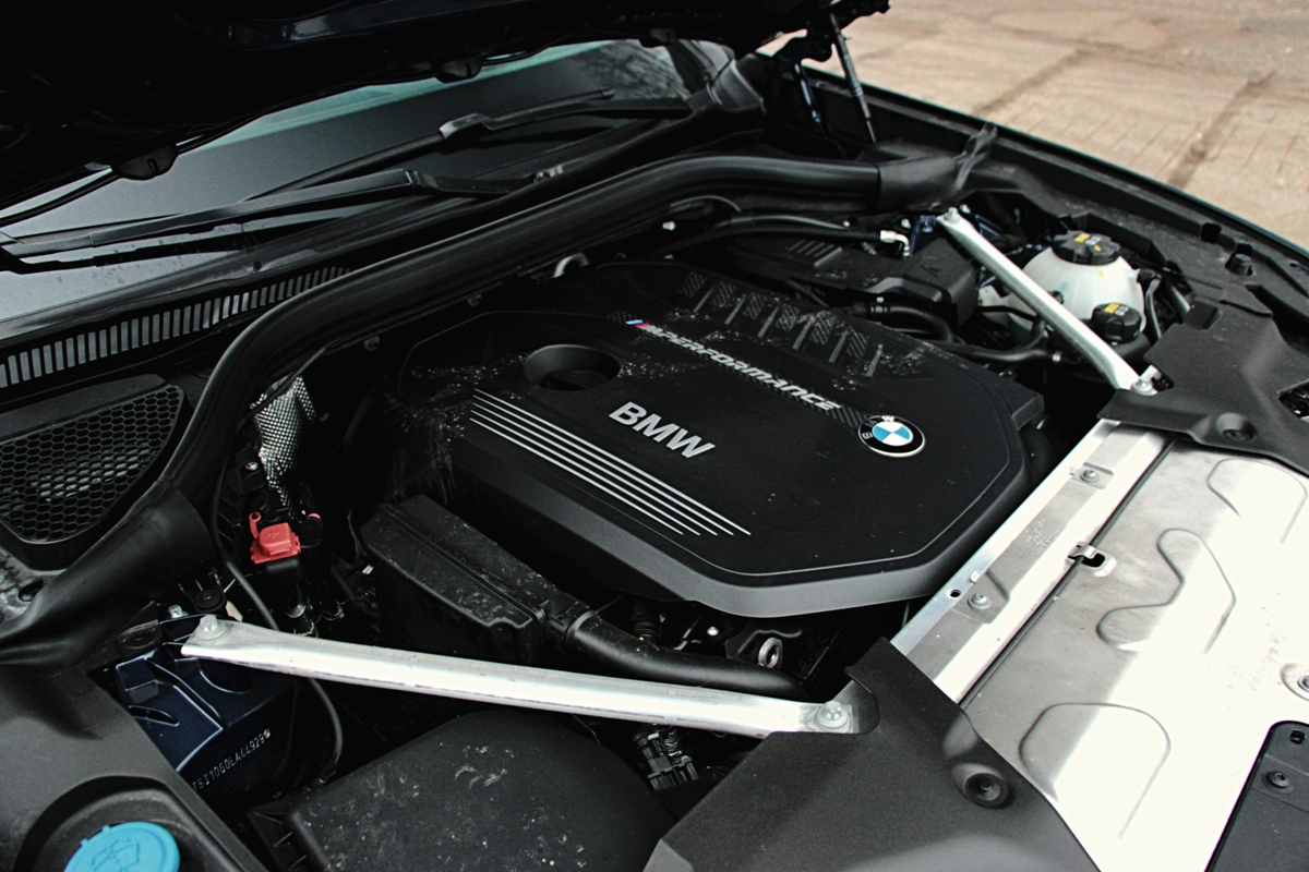 bmw-x3-m40i-11.jpg