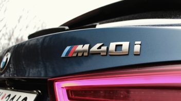 bmw-x3-m40i-8-352x198.jpg