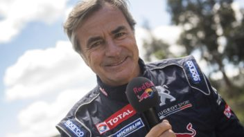 carlos-sainz-joined-red-bull-tv-for-rally-portugal-352x198.jpg