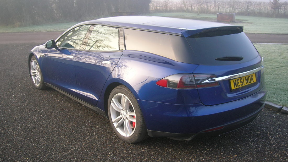 fotogalerie-tesla-model-s-shooting-brake-prvni-foto-2018-1100x618.jpg