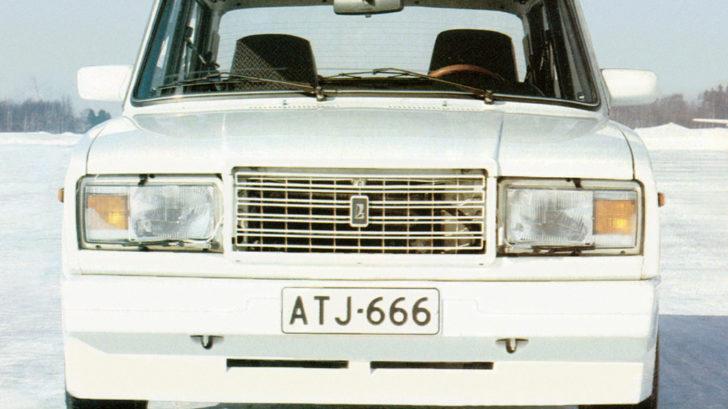 konela_lada_2107_turbo_2-728x409.jpg