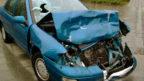 nehoda-jak-objizdet-144x81.jpg