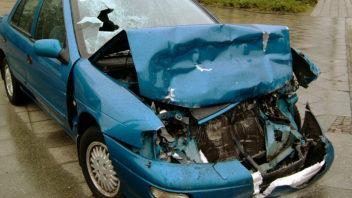 nehoda-jak-objizdet-352x198.jpg