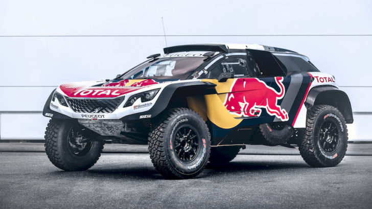 peugeot-3008dkr-maxi_car-reveal_©red-bull-content-pool_0025_0-728x409.jpg