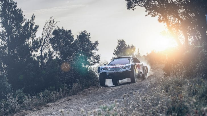 peugeot-3008dkr-maxi_car-reveal_©red-bull-content-pool_0044_0-728x409.jpg