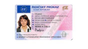 ridicsky-prukaz-352x198.jpg