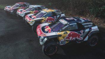 titulka-peugeot-3008dkr-maxi-cilem-je-vitezstvi-v-rallye-dakar-2018-352x198.jpg
