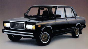 titulka-v-turkmenistanu-zakazali-cerna-auta-prezidentovi-se-proste-nelibi-352x198.jpg