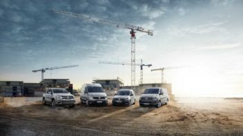 titulka-volkswagen-vyrobil-v-roce-2017-rekordnich-494-511-uzitkovych-vozidel-352x198.jpg