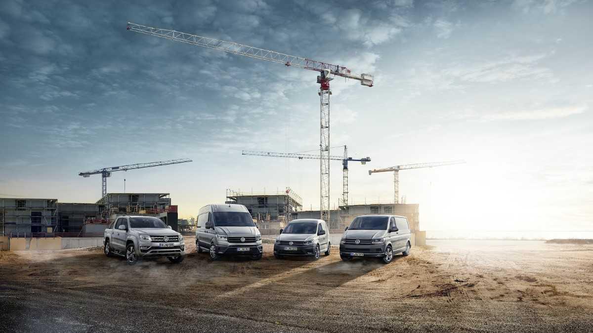 titulka-volkswagen-vyrobil-v-roce-2017-rekordnich-494-511-uzitkovych-vozidel