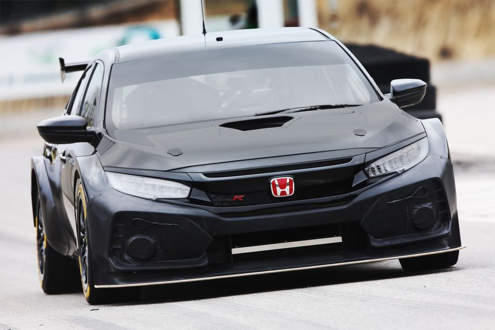 honda-civic-type-r-btcc-01.jpg