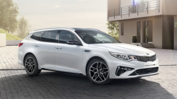 kia-optima-sportswagon_1-352x198.jpg
