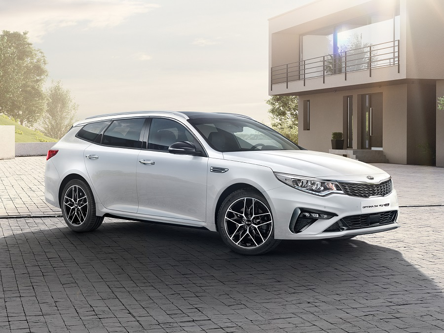 kia-optima-sportswagon_1.jpg