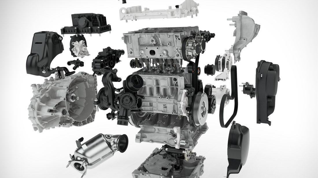 motor-volvo-1100x618.jpg
