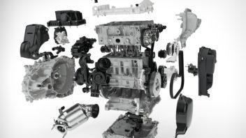 motor-volvo-352x198.jpg