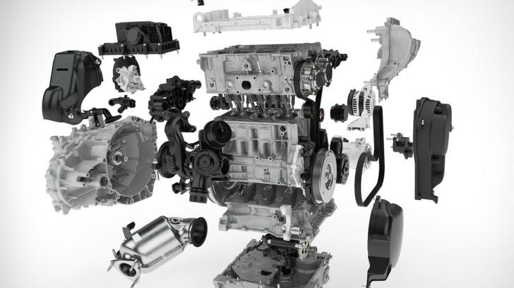 motor-volvo-728x409.jpg