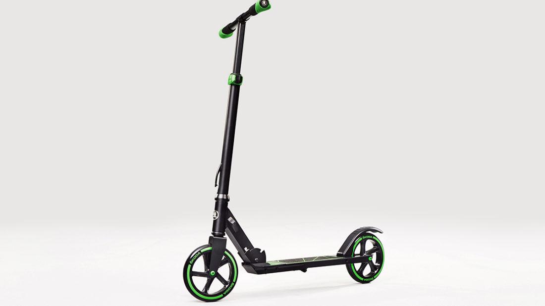 180302-skoda-scooter-01-1100x618.jpg