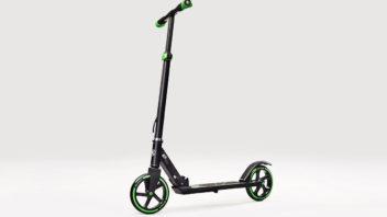 180302-skoda-scooter-01-352x198.jpg