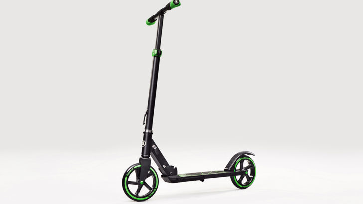 180302-skoda-scooter-01-728x409.jpg