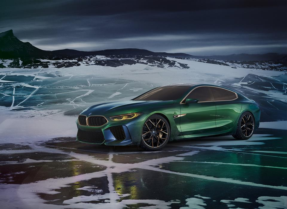 bmw-m8-gran-coupe-3.jpg