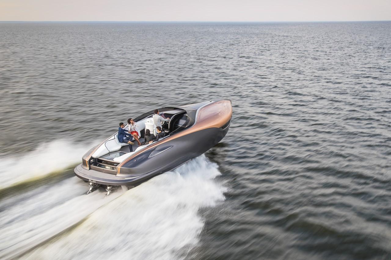 lexus_sport_yacht_concept.jpg