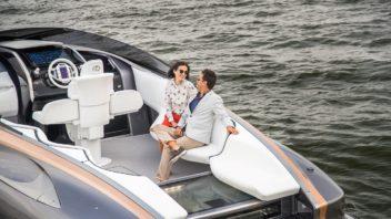 lexus_sport_yacht_concept_12-352x198.jpg