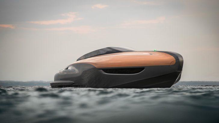lexus_sport_yacht_concept_4-728x409.jpg