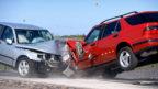 nehoda-144x81.jpg
