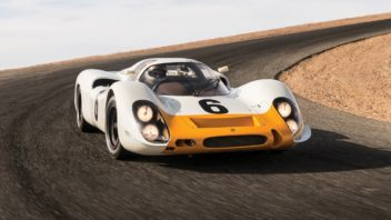 porsche-908-coupe-short-tail-1968-1-352x198.jpg