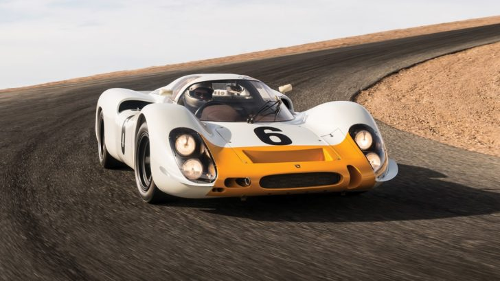 porsche-908-coupe-short-tail-1968-1-728x409.jpg