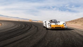 porsche-908-coupe-short-tail-1968-2-352x198.jpg