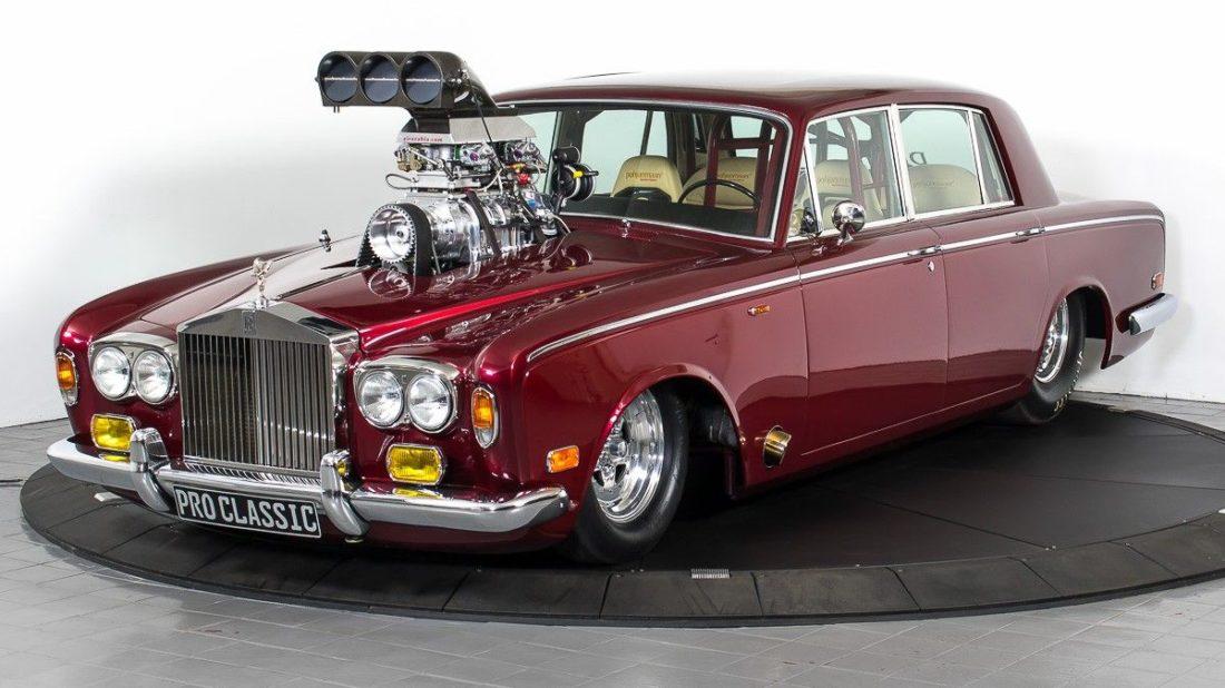 rolls-royce-silver-shadow-dragster-1-1100x618.jpg