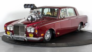 rolls-royce-silver-shadow-dragster-1-352x198.jpg